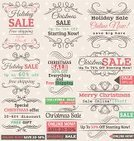 Christmas,Retro Revival,Old-fashioned,Backgrounds,Part Of,Web Page,Winter,Label,Vector,Sale,Text,Holiday,Christmas Decoration,Design,Red,Price,Bubble,Christmas Ornament,Set,Giving,Scrapbooking,clearance,Banner,Business,Brown,Selling,Internet,template,Promotion,New Year,Typescript,Scrapbook,Ilustration,Frame,Gift,Ornate,Buy