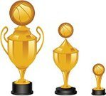 Basketball - Sport,Basketball,Gold,Gold Colored,Trophy,Award,Championship,Medal,Challenge Cup,Shiny,Gold Cup,Isolated,Ilustration,Cup,Satisfaction,Number 2,Number 3,Number 1,Metallic,Third Place,Contest,Motivation,Honor,Success,Three-dimensional Shape,Celebration,Isolated On White,Clip Art,Set,Ceremony,First Place,Incentive,Victory,Symbol,Achievement,Winning,Competition,Metal,Competitive Sport,Sport,Second Place