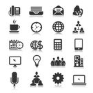 Symbol,Computer Icon,Office Building,Icon Set,Silhouette,Business,Training Class,Leadership,Sign,Finance,People,Conference,Men,Manager,Internet,Document,Planning,Mobile Phone,Teamwork,Peace Symbol,Global Communications,Calculator,Press Conference,Computer,Laptop,Light Bulb,E-Mail,Microphone,Creativity,File,Businessman,Team,Ideas,Convention Center,Togetherness,Tea Cup,Interface Icons,Success,Global Business,Presentation,Sphere,Computer Monitor,Tea - Hot Drink,Group Of People,Concepts,Connection,Inspiration,Globe - Man Made Object,Discussion,Vector,Organized Group,Corporate Hierarchy,Communication,Conference Call