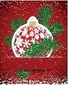 Christmas,Clip Art,Red,Backgrounds,Abstract,Ilustration