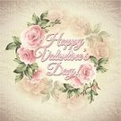 Valentine Card,Old-fashioned,Rose - Flower,Retro Revival,Valentine's Day - Holiday,Antique,Wedding,Typescript,Single Flower,Flower,Angle,Corner,Vector,Corner,Isolated,Pattern,Rosé,Placard,Alphabet,Obsolete,Backgrounds,Banner,Scroll Shape,Gift,Colors,Design,Beautiful,Text,Greeting,Ilustration,Ornate,Holiday,Letter,Engagement,No People,Happiness,Heart Shape,Day,Beauty,Concepts,Old,Creativity,Textured Effect,Decor,Grunge,Leaf,Ancient,Drawing - Art Product,Message,Romance,Decoration,Paper,Ideas,Greeting Card,Copy Space,Color Image,Dating,Elegance,Celebration,Style,Backdrop,Swirl,Christmas Decoration,Text Messaging,Floral Pattern,Shape,Scrapbook,Design Element,Textured,The Past,Frame