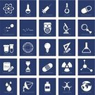 Research,Microscope,Symbol,Computer Icon,Healthcare And Medicine,Icon Set,Scientific Experiment,Chemistry,Human Sperm,Biology,Syringe,Capsule,Globe - Man Made Object,Pill,Studying,Satellite,Computer Graphic,Vector,Design,Radioactive Warning Symbol,Electric Lamp,Clip Art,Letter,Ilustration,Tubing,Magnifying Glass,Drop,No People,Writing,Digitally Generated Image,Blue,Part Of,Color Image,Large Group of Objects,Design Element,Interface Icons
