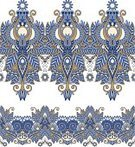 Paisley,Frame,Picture Frame,Lace - Textile,Floral Pattern,Embroidery,Scroll Shape,Seamless,Ethnic,Ilustration,Tile,Retro Revival,Ornate,Striped,Repetition,Craft Product,Craft,Fabric Swatch,Luxury,Pattern,Set,Design Element,Textile Industry,Design,Isolated,Textile,Eternity,Decoration,Decor,Ribbon,Symmetry,Vector,Geometric Shape,Tracery,Line Art,Abstract