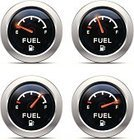 Gas Tank,Dashboard,Speedometer,Gauge,Car,Fossil Fuel,Meter - Instrument Of Measurement,Ideas,Concepts,Glass - Material,Clip Art,Gasoline,Ilustration,indicate,Ethanol Fuel,Vector,Color Image,Design Element,Ethanol,Measuring,Circle,Shiny,octane,Technology,Instrument of Measurement,Design,Clipping Path
