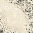 Scroll Shape,Frame,Baroque Style,Backgrounds,Ornate,Angle,Corner,Old-fashioned,Floral Pattern,Gray,Silver Colored,Classical Style,Swirl,Victorian Style,Spiral,Single Line,Curve,Vector,Design Element,Single Flower,Retro Revival,Isolated,Decoration,Color Gradient,Leaf,Square,White,Black Color,Elegance,Computer Graphic,Color Image,Art,Outline,Abstract,Design,Ilustration,Symmetry,Shape,Flower,Grunge,Digitally Generated Image,Modern,Colors,Vignette