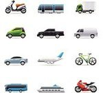 Land Vehicle,Computer Icon,Symbol,Motorcycle,Car,Pick-up Truck,Truck,Traffic,Mini Van,Bicycle,Cycling,Van - Vehicle,Public Transportation,Delivering,Cable Car,Airplane,Wheel,Nautical Vessel,Bus,Engine,White,Motor Scooter,Commercial Airplane,Sign,Passenger,Motor Vehicle,Mode of Transport,Shiny,Cargo Container,Vacations,Barge,Road,Shadow,Freight Transportation,Design Element,Air Vehicle,Flying,Web Page,Black Color,Sea,Ilustration,Industry,Vector,Cruise Ship,Sedan,Tourism,Business Travel,Clip Art,Travel,Transportation
