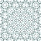 guilloche,Pattern,Seamless,Green Color,Square,Decoration,Wallpaper Pattern,Striped,Backgrounds,Vector,Ilustration,Curve,White