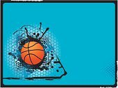 Basketball - Sport,Basketball,Sports Equipment,Sport,Backgrounds,Ball,Activity,paint splatter,Sports Background,Recreational Pursuit,Copy Space,Vector,Leisure Activity,Ilustration,Winter Sport,Team Sport