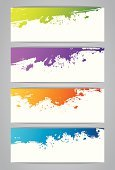 Supermarket,Collection,Abstract,Vector,Blob,Computer Graphic,Backgrounds,Label,Advertisement,Inkblot,Spotted,Splashing,Menu,Decoration,Decor,template,Ink,Flag,Drop,Sign,Pattern