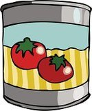 Can,Canned Food,Tomato,Soup,Food,Cartoon,Preserved,Groceries,Label,Vegetable,Vector,Andy Warhol,Market,Drawing - Art Product,Clip Art,Ilustration,Single Object,Drawing - Activity,Concepts,Nature,Meal,Container,Simplicity,Isolated,Healthy Eating,Food And Drink,Refreshment,Isolated On White,over white,Vegetarian Food,Ideas,Preparation,Design,Gourmet,Color Image,No People,Close-up,Dinner