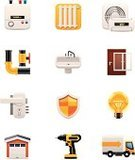 Symbol,Air Conditioner,Heat - Temperature,Radiator,Residential District,Sink,Icon Set,Lock,Repairing,Water Heater,Home Interior,Apartment,House,Door,Real Estate,Drill,Residential Structure,Security,Electricity,Service,Water,Home Improvement,Work Tool,Faucet,Improvement,Garage,washstand,Set,Illuminated,Transportation,Lighting Equipment,Alarm,Design Element,Vector,Ilustration,Window,Single Object,Equipment,Design,Domestic Life,Shampoo,Occupation,Industry,Beginnings,Decoration,Truck,Pipe - Tube