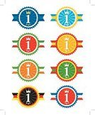 Award Ribbon,Ribbon,Vector,Sweden,Italy,Computer Icon,Award,Number 1,European Union Flag,Portugal,Spain,Individuality,Germany,Italian Flag,Europe,France,Symbol,Republic of Ireland,cockade,Icon Set,Flag,First Place,Rubber Stamp,Winning,Label