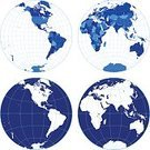 Dome,Hemisphere,Cartography,Map,Globe - Man Made Object,West - Direction,East,World Map,Sphere,Graticule,Earth,Longitude,The Americas,Global Positioning System,USA,Topography,Land,Circle,Politics,Accuracy,Global Communications,Global,Grid,Asia,Style,continent,International Border,Global Business,Travel,Science,Europe,Business Travel,countries,Physical Geography,parallels,Design,Blue,Tourism,meridians,state