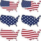 American Flag,USA,Flag,Patriotism,Freedom,Fourth of July,united states map,Justice,Justice - Concept,map of the united states,Star Shape,Striped,Objects/Equipment,Holidays And Celebrations,us map,Flag Of Us,Travel Locations