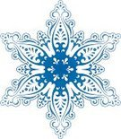 Snowflake,Christmas Decoration,Snowing,Icicle,Snow,Ornate,Modern,Creativity,Vector,Winter,Style,Decoration,Design,Scroll Shape,Art,January,Ice,Cold - Termperature,Clip Art,Silhouette,Backgrounds,Beautiful,accent,Time,Illustrations And Vector Art,Concepts And Ideas