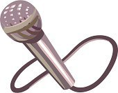 Microphone,Public Speaker,Hip Hop,Hip Hop,Discussion,Music,Talking,Cartoon,Singing,Media Interview,Interview,Rap,Clubbing,Voice,Vector,Talk,Presentation,Cable,Ilustration,Catwalk - Stage,Speech,Nightclub,Nightlife,Announcement Message,Entertainment,Single Voice,Symbol,Speaker Cable