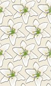 Lily,White,Flower,Vector,Pattern,seamless pattern,Single Flower,Seamless,repeat pattern,Floral Pattern,Backgrounds,Design,Macro,Nostalgia,seamless wallpaper,Ilustration,Decoration,Plant,Retro Revival,Wallpaper Pattern,Old,Textile,Old-fashioned,Petal,Ornate,antique wallpaper,Nature,Abstract,Plants,Antique,Flowers,Vintage Wallpaper,Retro Wallpaper,1940-1980 Retro-Styled Imagery,Beauty In Nature,Art,Illustrations And Vector Art