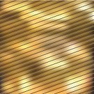 Gold,Gold Colored,Pattern,Bright,Shiny,Color Swatch,Striped,Backgrounds,Backdrop,Modern,Metal,Creativity,Computer Graphic,Industry,Ilustration,Style,Digitally Generated Image,Art,Grid,Vector,Textured,Copy Space,Banner,Smooth,Wallpaper Pattern,Design,Technology,Abstract