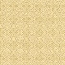 Backgrounds,Wallpaper Pattern,Classic,Seamless,Pattern,Abstract,Retro Revival,Floral Pattern,Old-fashioned