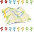 Map,Cartography,City Map,Symbol,Computer Icon,Folded,Road Map,Global Positioning System,Isometric,Three-dimensional Shape,Town,Street,City,Park - Man Made Space,Residential District,Road,Concepts,Personal Perspective,Travel,Vector,Plan,City Street,Aerial View,Generic Location,High Angle View,Cityscape,River,Computer Graphic,Sign,Transportation,Ilustration,Guidance,Backgrounds,Diminishing Perspective,Pattern,Information Medium,District,Travel Destinations,Travel Locations,Tourist Map,Thoroughfare,Design,Positioning