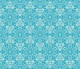 Pattern,Winter,Ice,Backgrounds,Repetition,Creativity,Mosaic,Elegance,Symmetry,Nature,Decor,Decoration,Snowflake,Wicker,Textile,Abstract,Frost,Snow,Christmas,Wattled,Backdrop,Vector,Ornate,Geometric Shape,Ilustration,Snowball