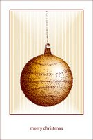 Christmas Card,Christmas,Greeting Card,Design Element,Sepia Toned,Christmas Ornament,Gold,Sketch,Christmas Decoration,Pen And Marker,Celebration,No People,Ilustration,Travel Locations,carved letters,Holidays,aciculum,Holidays And Celebrations,Christmas,Illustrations And Vector Art,Decoration,Joy,Vertical,Smiling