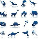 Dinosaur,Computer Icon,Symbol,Fossil,Mammoth,Silhouette,Archaeopteryx,Tyrannosaurus Rex,Trilobite,Animal Bone,Plant,Stone,Vector,Stone Material,Animal,Animal Skull,Jurassic,Axe,Asteroid,Ammonite,Bird of Prey,Dragon,Animal Shell,Triceratops,Pterodactyl,Volcano,Mollusk,Icon Set,Sign,Prehistoric Era,Comet,Paleontology,Bird,Plesiosaurus,Interface Icons,Reptile,tyrannosaur,Diplodocus,Cockleshell,Clip Art,Animals Hunting,Ilustration,Set,Fern,Blue,Isolated,relict,The Past,Collection,Meteorite