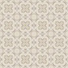 Square,Pattern,Decoration,Seamless,Wallpaper Pattern,Brown,Backgrounds,Ilustration,Floral Pattern,Abstract,Ornate,Beige,Vector