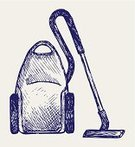 Vacuum Cleaner,Cleaning,Broom,Sketch,Sweeping,Engraved Image,Environmentalist,Housework,Doodle,freehand,Graffiti,Domestic Life,Scroll Shape,Work Tool,Appliance,Outline,Drawing - Activity,Rough,Image,Computer Graphic,Art Product,Art,Dusting,Handwriting,Vector,Hand-drawn,Equipment,Teen Pop,Drawing - Art Product,Cleaner,Sepia Toned,Scribble,Pencil Drawing,Incomplete,Simplicity,Modern Rock,1940-1980 Retro-Styled Imagery,Ilustration,Scratched,Creativity