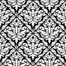Wallpaper Pattern,Victorian Style,Seamless,Pattern,Paper,Textured,Silk,Renaissance,Black Color,Scroll Shape,Computer Graphic,Design,Old-fashioned,Ornate,Swirl,Ilustration,Wallpaper,Abstract,Obsolete,Art,Curled Up,Tile,Royalty,Elegance,Baroque Style,Textile,Old,Decor,Decoration,Backgrounds,Backdrop,Antique,Curtain,Revival,Floral Pattern,Retro Revival,Vector,Flourish