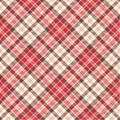 Tartan,Plaid,Pattern,Seamless,Red,Scotch Whisky,Textile,Backgrounds,Valentine's Day - Holiday,Vector,Striped,Checked,Backdrop,Pink Color,Simplicity,Textile Industry,Classic,Fiber,Ilustration,Design,Brown,Abstract,Decor,Cultures,Tile,Color Image,Decoration,Geometric Shape,Fashion,Textured,Material,Symmetry
