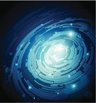 Sphere,Backgrounds,Technology,Connection,Circuit Board,Computer Chip,Vector,Abstract,Circle,Placard,Electronics Industry,Computer Software,Banner,Computer,Construction Industry,Dark,Spotted,Mother Board,Computer Equipment,Copy Space,Connect the Dots,Pattern,Blue,Art,No People,Design,Futuristic,Textured,Shape,Poster,Science,Black Color,Electrical Equipment,Ilustration,Ideas,Cyberspace,processor,Engineering,White,Industry,Modern,Single Line,Close-up,Computer Part,Creativity