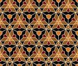 Pattern,Geometric Shape,Vector,Wicker,Backgrounds,Abstract,Ornate,Ilustration,Nature,Decor,Curled Up,Backdrop,Fashion,Repetition,Textile,Decoration,Wattled,Elegance,Creativity,Symmetry,Computer Graphic,Mosaic