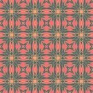 Pattern,Wicker,Computer Graphic,Repetition,Symmetry,Backgrounds,Elegance,Decor,Nature,Textile,Mosaic,Creativity,Ornate,Backdrop,Decoration,Wattled,Fashion,Vector,Abstract,Geometric Shape,Ilustration,Curled Up