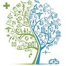 Healthcare And Medicine,Nurse,Doctor,Healthy Lifestyle,Doodle,Symbol,Computer Icon,Silhouette,Pharmacy,Hospital,Herbal Medicine,Ideas,Dental Equipment,Medicine,Concepts,Family,Icon Set,Insurance,Painted Image,Ilustration,Art,Pill,Vector,Cross Shape,Illness,Car,Sign,Human Heart,Heart Shape,Science,Human Teeth,Shape,Pain,Syringe,People,Chemistry,Set,Care,Bag,Group of Objects,Book,Capsule,Sketch,Herb,Blood,Body Care