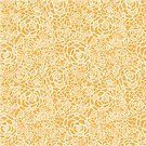 Lace - Textile,Rose - Flower,Pattern,Flower,Vector,Seamless,Gold Colored,Backgrounds,Floral Pattern,Wedding,Nobility,Retro Revival,Beauty,Romance,Textile,Beautiful,Drawing - Art Product,Art,Wallpaper Pattern,Old-fashioned,White,Computer Graphic,flourishes,Grid,Yellow,Bride,Greeting Card,Light - Natural Phenomenon,Love,Style,Textured,Ilustration,Design,Decoration,Elegance,Backdrop,Invitation,Decor,Ornate,Fashion