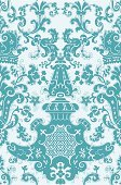 Pattern,Seamless,Ornate,Backgrounds,Old-fashioned,Repetition,Leaf,Design,Decoration,Outline,Old,Antique,Backdrop,Wallpaper,Wallpaper Pattern,Retro Revival,Vector,Swirl,Floral Pattern,Abstract