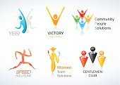 Sport,Sign,Exercising,Community,People,Education,Symbol,Women,Computer Icon,Business,Above,Organized Group,Insignia,Togetherness,Silhouette,Vitality,Communication,Unity,Business Person,Teamwork,Environment,Global Business,Creativity,Cooperation,Success,Partnership,Set,vector icons,Internet,Design Element,Athlete,Imagination,Ideas,Motivation,Business Symbols,Friendship,Isolated,Sharing,Corporate Business,Organization,Modern,Interface Icons,Directly Above,Computer Graphic,Social Issues,Concepts,Vector,Digitally Generated Image,Team,Men
