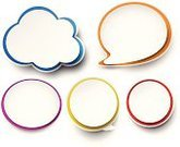 Speech Bubble,Three-dimensional Shape,Three Dimensional,Cloudscape,Cloud - Sky,Circle,Bubble,Speech,Symbol,Label,Shape,Paper,Abstract,Curve,template,Sign,Modern,Sticky,Decoration,White,Backgrounds,Blank,Collection,Presentation,Vector,Shadow,Eps10,Design,Design Element,Gray,Note,Style,Peeled,Computer Graphic,Geometric Shape,Yellow,Smooth,Orange Color,Badge,Composition,Note Pad,Empty,Ilustration,Message,Announcement Message,Blue,Set,advertise,Red