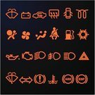 Dashboard,Symbol,Computer Icon,Car,Lighting Equipment,Engine,Airbag,Oil,Gauge,Fuel Pump,Safety,Headlight,Oil Warning Light,Control Panel,Gasoline,Battery,Fog,Fuel and Power Generation,Brake,Physical Pressure,LED,Electricity,Road Sign,Interface Icons,Button,Vehicle Door,Switch,Belt,Land Vehicle,Car Defroster,Warning Symbol,Odometer,Warning Sign,Series,Can,Station,Reflection,Coupling,Vehicle Seat,Spark,Alertness,Drop,Projection,Elegance,Electric Plug,Turning,Connection,Dimmer Switch,Stabiliser,Danger