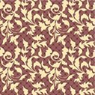 Old-fashioned,Season,Seamless,Backgrounds,Repetition,Floral Pattern,Petal,Computer Graphic,Retro Revival