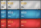 Cargo Container,Freight Transportation,Backgrounds,Trucking,Rail Freight,Global Communications,Front View,Retail,Colors,Service,Business
