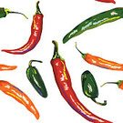 Chili Pepper,Wallpaper Pattern,Jalapeno Pepper,Pepper - Vegetable,Vegetable,No People,Color Image,Food,Backgrounds,seamless background,seamless wallpaper,Nature,People,Nature Backgrounds,Illustrations And Vector Art,Isolated,Freshness,Red,handcarves