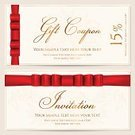 Check - Financial Item,Christmas Present,Gift Certificate,Certificate,Gift,Gift Card,White,Ribbon,Picture Frame,template,Gift Tag,Envelope,Label,Diploma,Ticket,Gold Colored,Sale,Backgrounds,Anniversary,Coupon,filigree,Blank,Bow,Banner,Paper,Plan,Tracery,Design,Christmas Card,Red,Floral Pattern,Birthday Present,Finance,Decoration,Invitation,Elegance,Incentive,Tied Knot,Christmas Decoration,Corrugated,Scroll Shape,Award,Backdrop,Greeting Card,Gift Coupon,fluted,Pattern,Vector,Christmas Ornament