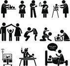 Symbol,Baby,Child,Mother,Silhouette,Embracing,Nanny,Black Color,Incubator,Doctor,People,Parent,Family,Feeding,Maid,Playing,Medical Exam,Bed,Vaccination,Care,Newborn,Happiness,Injecting,Piggyback,Storytelling,Diaper,Bathtub,Toddler,Eating,Textile,Milk Bottle,Men,Incubating,Father,Love,One Person