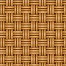 Basket,Woven,Straw,Textured,Wicker,Pattern,Vector,Craft Product,Wood - Material,Fiber,Brown,Backgrounds,Togetherness,Floor Mat,Interlocked,Abstract,template,Copy Space,Craft,recurring,Nature,Skill,Homemade,Wallpaper Pattern,Striped,Rough,Braids,basketry,Ilustration,Design,Seamless,Backdrop,Material,Macro,Reed - Grass Family,Repetition,Close-up,interweave