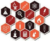 Research,DNA,Ideas,Laboratory,Atom,Symbol,Healthcare And Medicine,Chemistry,Set,Computer Icon,Education,Science,Blood,Orange Color,Molecule,Pill,Fire - Natural Phenomenon,Physics,Drop,Vector,Bunsen Burner,Medical Test,Injecting,Tubing,Light Bulb,Biology,Ilustration,Red,Microscope,Collection,Bacterium,Electron,Pipette,Calculator,Thermometer