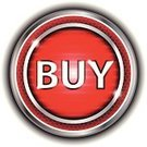 Buying,Buy,Push Button,Interface Icons,Red Buttons,Beginnings,Pushing,Power,Power Supply,Shopping,Checkout,Retail,Machinery,Sphere,Red,Start Button,Badge,Plastic,Symbol,Sign,Circle,Vector,Shiny,Part Of,Machine Part,Business,Store,glass button,Metal,Computer Icon