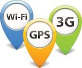 Global Positioning System,3g,Symbol,Computer Icon,Design Element,Map Pin,Design,Map Marker,Vector,Wireless Technology,Distance Marker,Internet