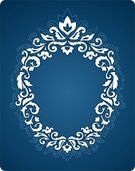 Ellipse,Frame,Circle,Ornate,Antique,Scroll,Corner,Sign,Flower,Vector,Abstract,Scroll,Curve,Banner,Decoration,Retro Revival,Backgrounds,Blue,Pattern,Old-fashioned,Elegance,Symbol,White,Angle,Design,Beauty,Outline,Christmas Decoration,Ribbon,Silhouette,Isolated,Decor,Art,Art Product,Curled Up,Beautiful,Old,Creativity,Computer Graphic,Drawing - Art Product,Ilustration,template,Contour Drawing,Visual Art,Pencil Drawing,Arts And Entertainment,Clip Art,Craft,Homemade,Illustrations And Vector Art